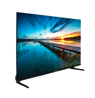 HD LED TV AWOX U32000STR ÇERÇEVESİZ (RIMLESS) (32'')